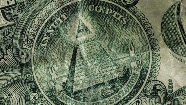 7 cosas que debes saber sobre los Illuminati