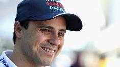 La vuelta de Felipe Massa a la Fórmula 1 será un hecho en cuanto se confirme el traspaso de Bottas a Mercedes. (Getty)