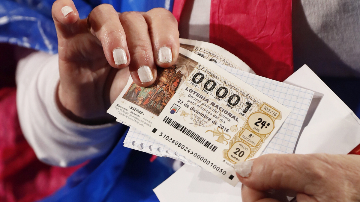 navidad-loteria
