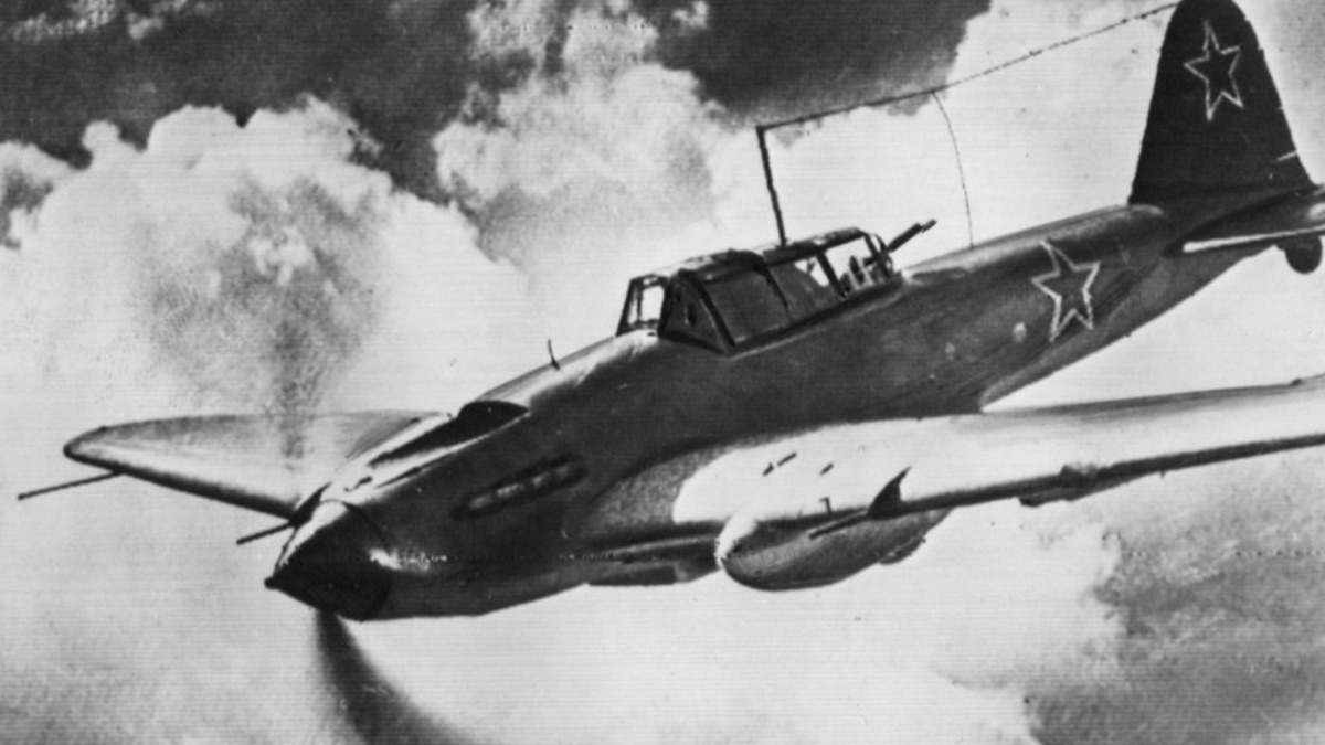 5 misterios de la Segunda Guerra Mundial sin resolver