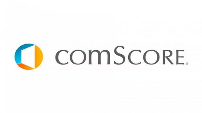 OKDIARIO - comScore