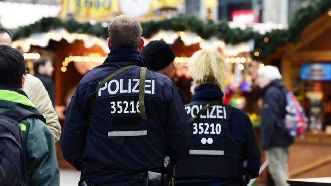 policia-alemania-berlin