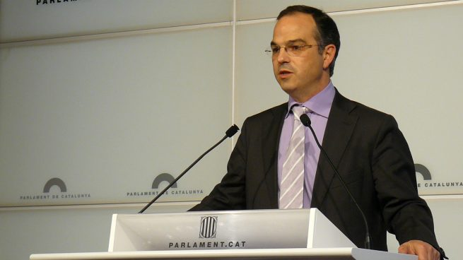 Gobierno-155-PSOE