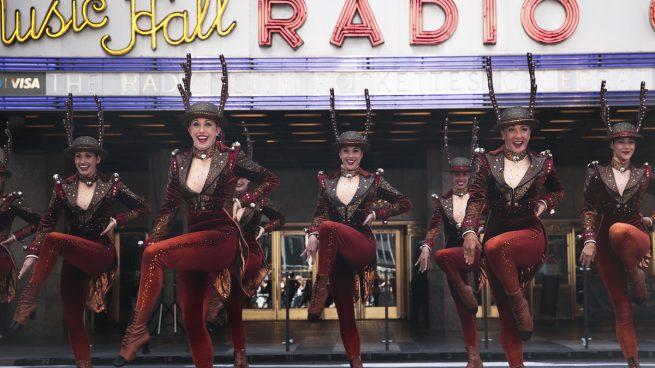 Celine Dion, Kiss y hasta las Rockettes rechazan actuar en la investidura de Trump
