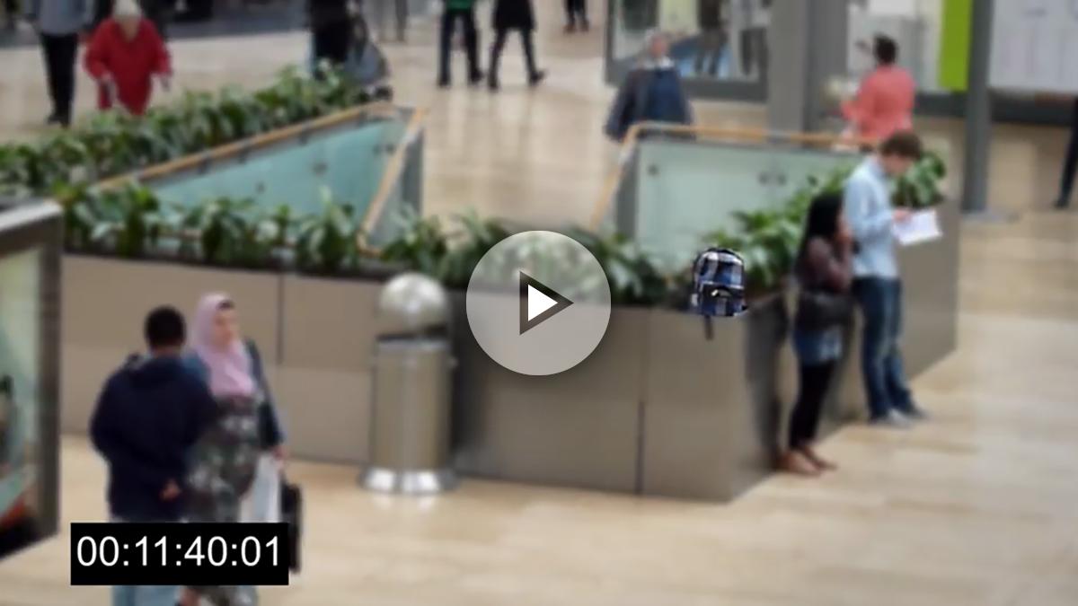 robo-movil