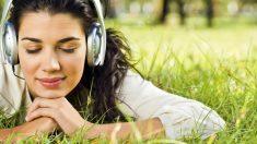 5 beneficios de escuchar música que te ayudarán en tu vida