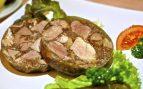 Gelatina de carne