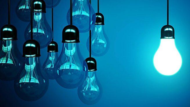 El IPC baja cinco décimas en febrero por el abaratamiento del precio de la electricidad