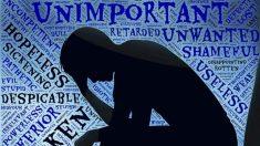 Conoce formas de evitar la depresión y poder vivir mejor
