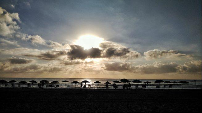 cullera-playa