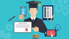 Descubre los 5 empleos mejor pagados de la actualidad
