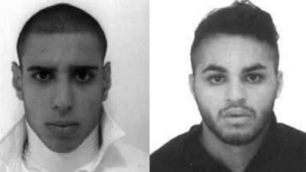 asesinos-luiz-carlos-ruas