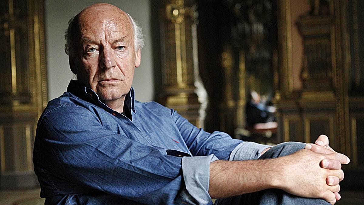 7 grandes frases para recordar al escritor Eduardo Galeano