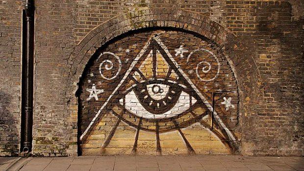 Illuminati cosas debes saber a