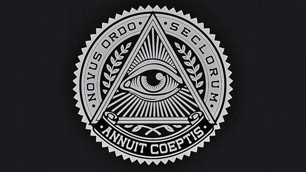 Illuminati datos debes saber a