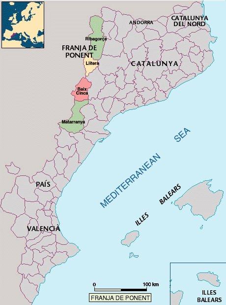 paisos-catalans