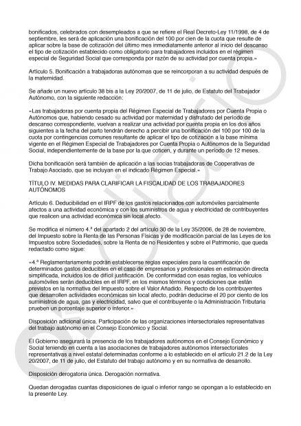 reforma-autonomos-3
