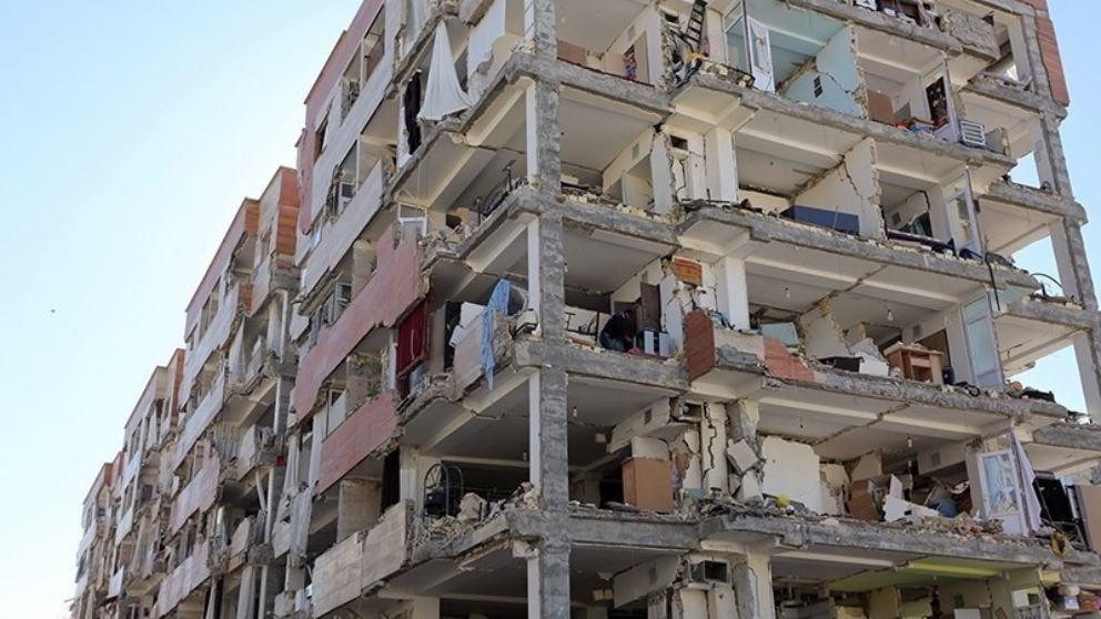 Conoce curiosidades de los terremotos en España y cómo actuar según el IGN