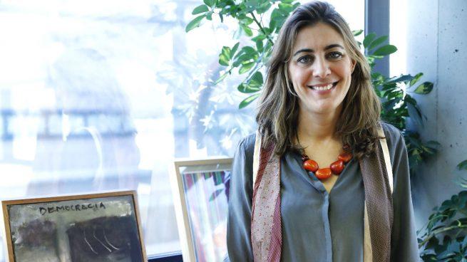 Podemos se empeña en las mociones fallidas: el lunes presentarán a Ruiz-Huerta contra Cifuentes