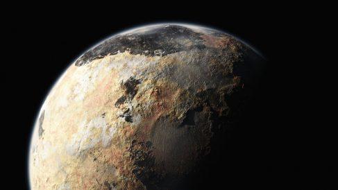 Plutón: ¿Por qué Plutón dejó de ser un planeta del Sistema Solar?