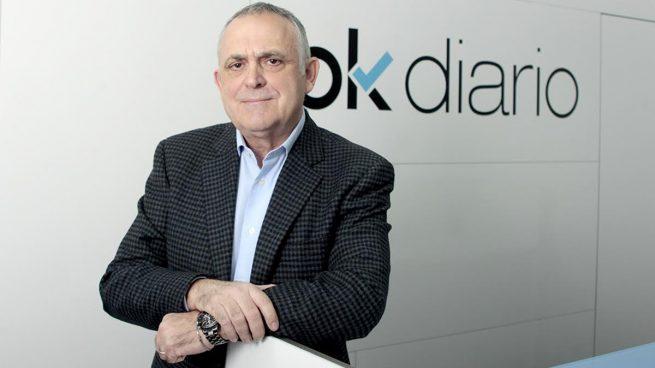 Manuel Cerdán
