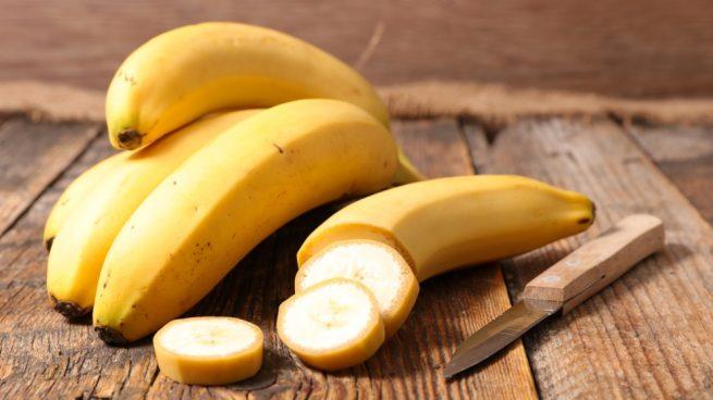 5 curiosidades que no sabías sobre los plátanos