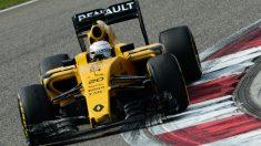 En Renault están convencidos de superar a Mercedes en 2018. (Getty)