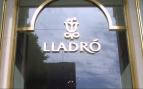 Fallece el empresario y ceramista valenciano Juan Lladró
