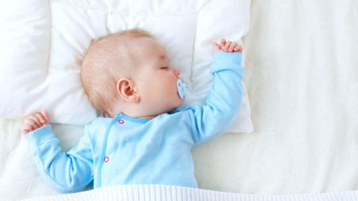 Descubre algunos de los mejores nombres para bebé que empiezan por S