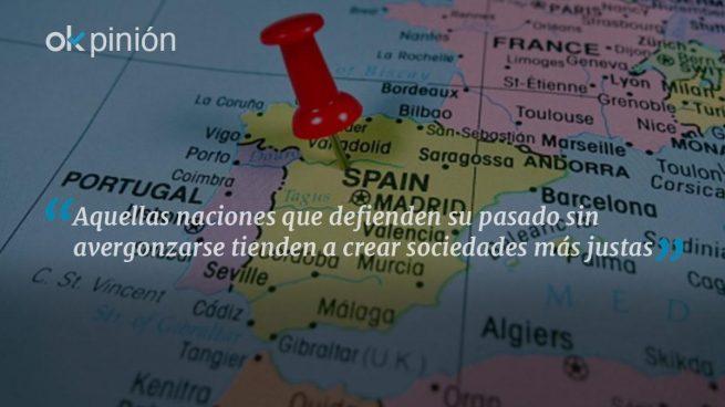 Hacer España