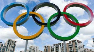 10 curiosidades sobre los Juegos Olímpicos y su historia