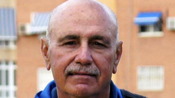Miguel Ángel Millán, ex seleccionador de atletismo, acusado de abusos sexuales. (RFEA)