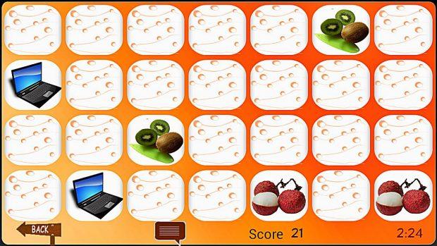 5 Divertidos Juegos Para Mejorar Tu Memoria Y Tu Inteligencia
