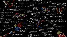 La Paradoja EPR, el talón de Aquiles de la mecánica cuántica (2)