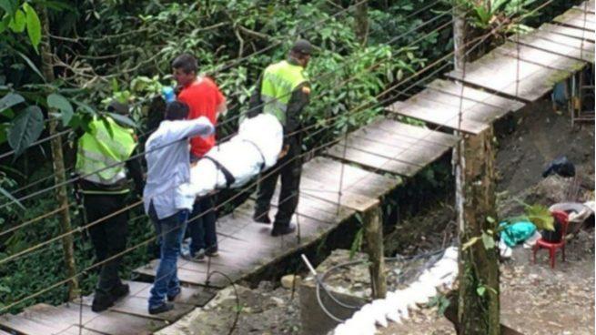 puente-colgante-villavicencio