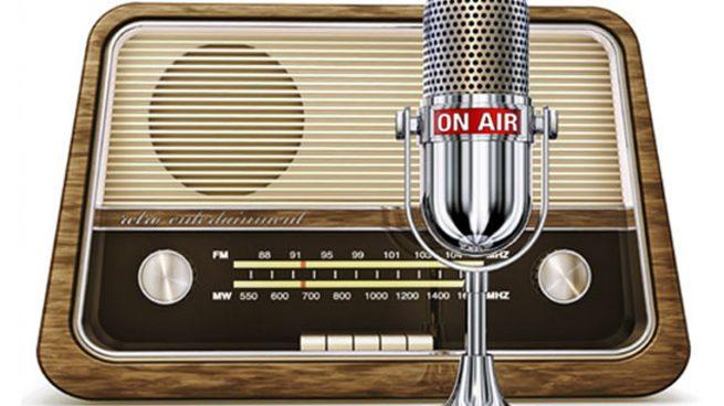Noruega se convierte este miércoles en el primer país del mundo en poner fin a la radio FM