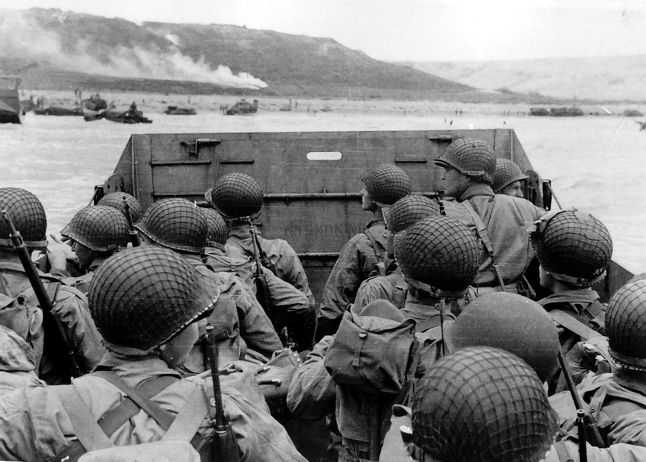 5 datos aterradores de la Segunda Guerra Mundial (2)