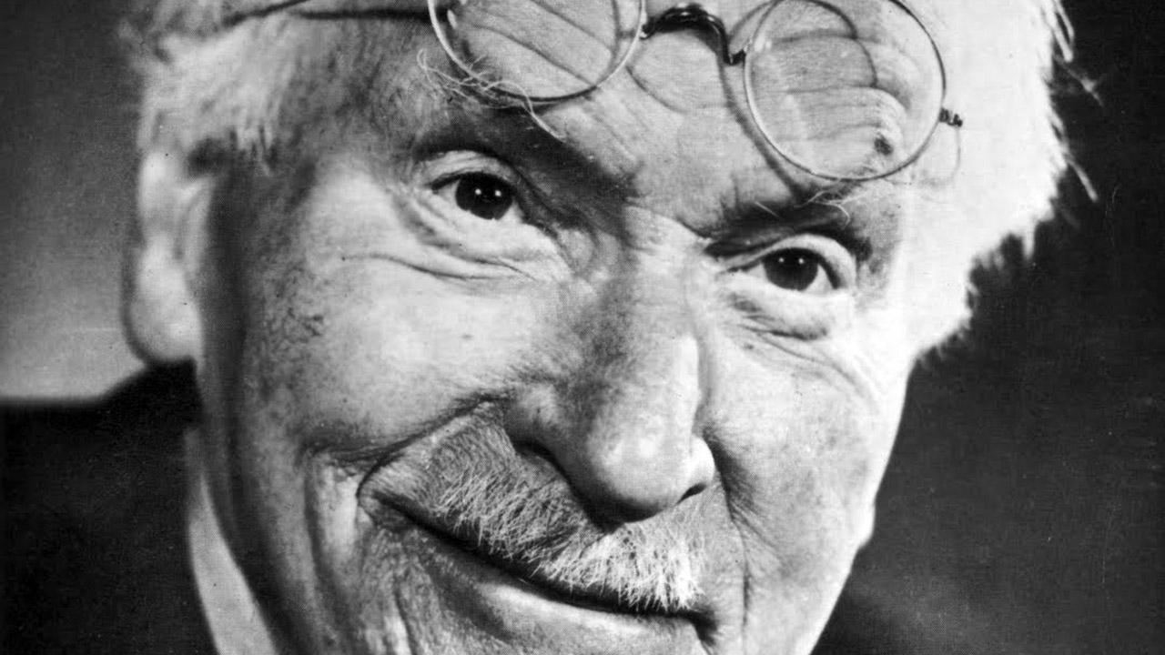 20 Frases De Sigmund Freud Que Te Harán Recapacitar Sobre La