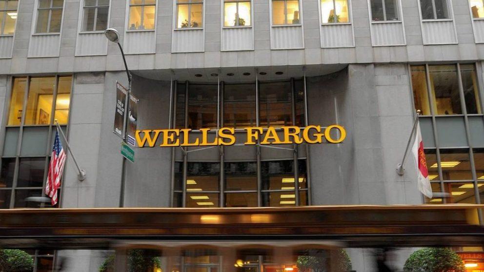 Sede central de Wells Fargo (Foto: Wells Fargo)