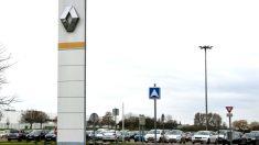 Renault está siendo investigada en Francia (Foto: AFP).