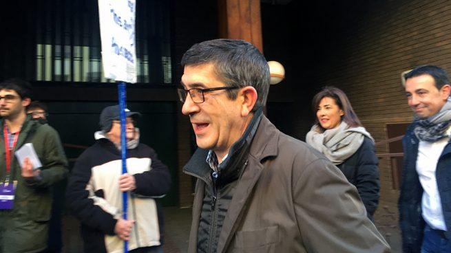 Patxi-Lopez-PSOE