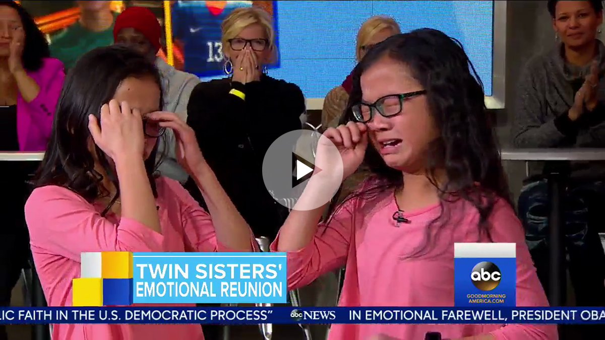 Chinas-gemelas