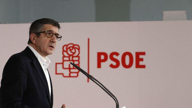 López-PSOE