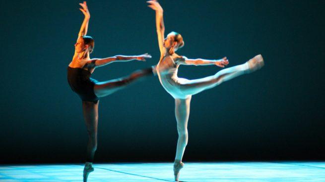 El Ballet de Víctor Ullate interpretará Carmen en el stand de Madrid en Fitur