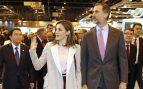 Fitur prevé récord de visitantes esta semana en Ifema de Madrid