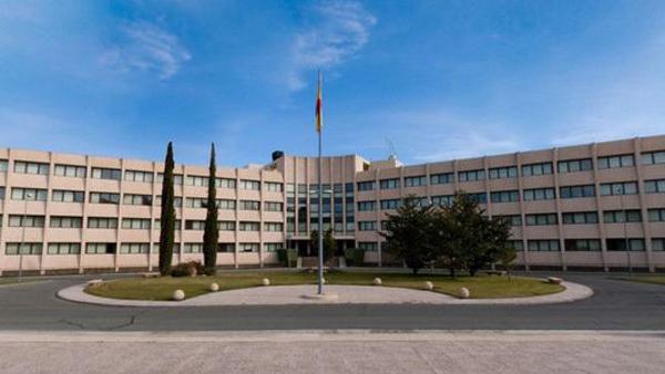 La Audiencia de Madrid anula la condena contra el 'pequeño Nicolás' por calumnias al CNI