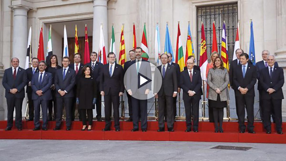 conferencia-presidentes-655×368 copia