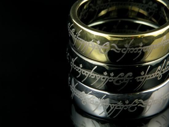 El oro, el mineral más valioso de la Tierra