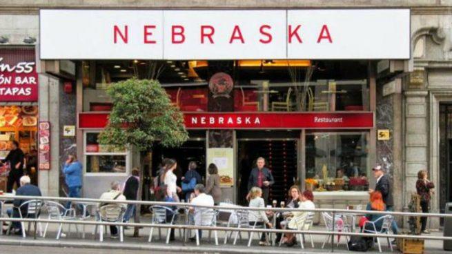 No podrás volver a comer en un Nebraska pero podrás recordarlo haciendo su famosa mostaza en casa