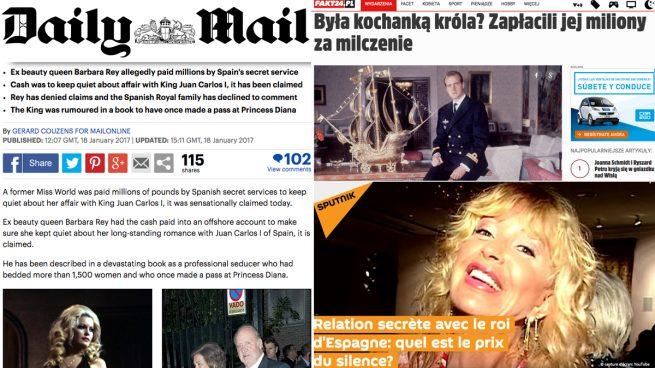 barbara-rey-prensa-internacional